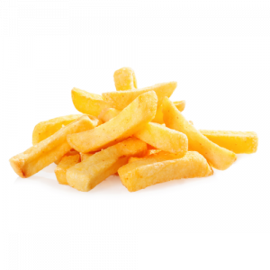Chips (V) (VG) (GF) (Regular)
