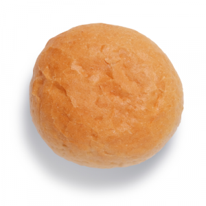 Bread Roll (V) (VG)